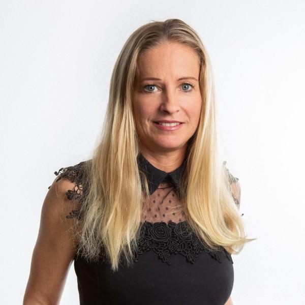 Cindy Heeren