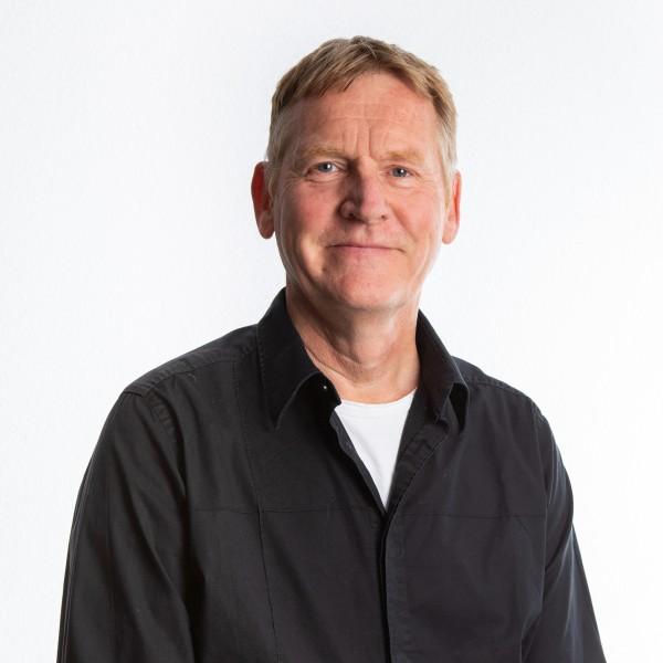 Paul Moolhuijsen