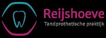 Tandprothetische Praktijk Reijshoeve Logo